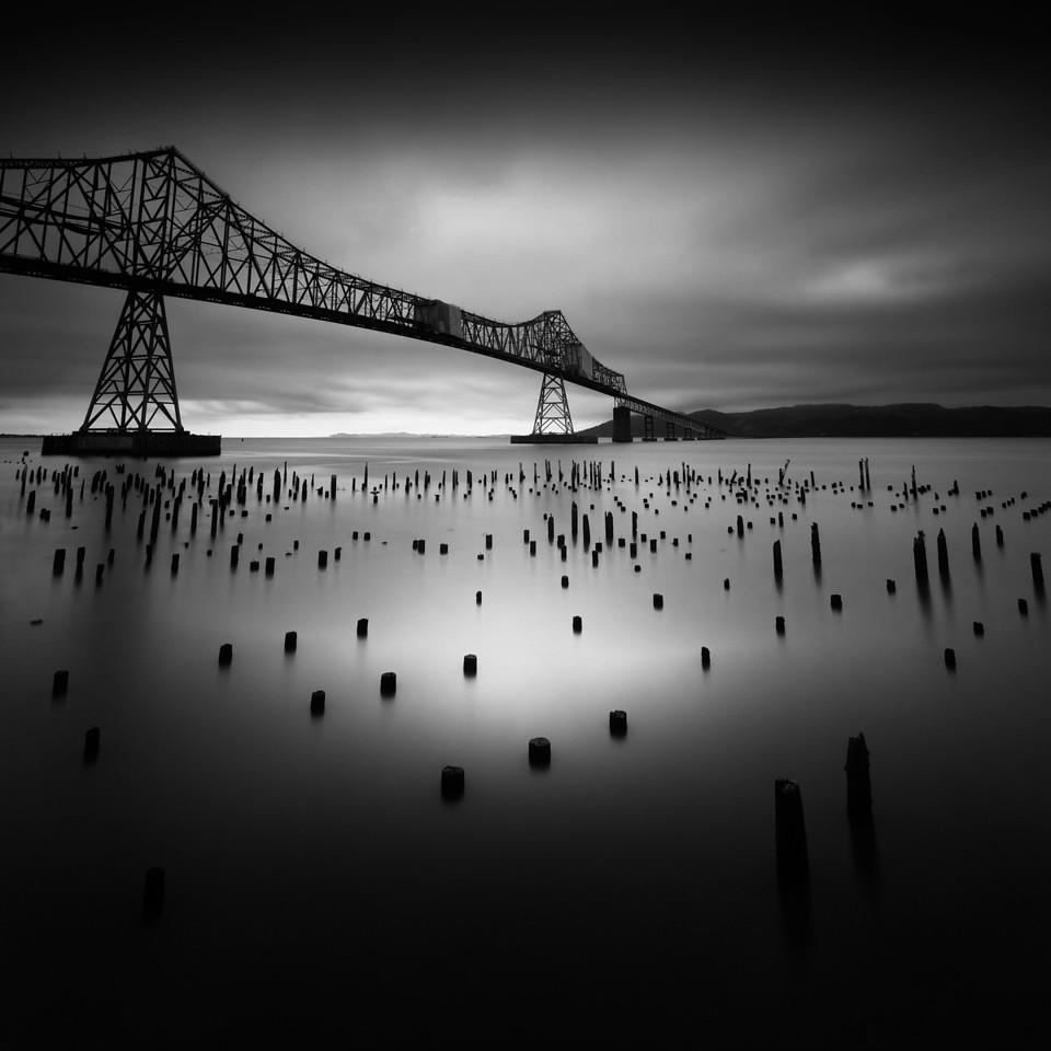 Astoria Bridge 1