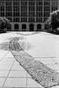 The Fountain Path
