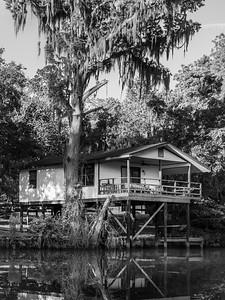 bayou_home2