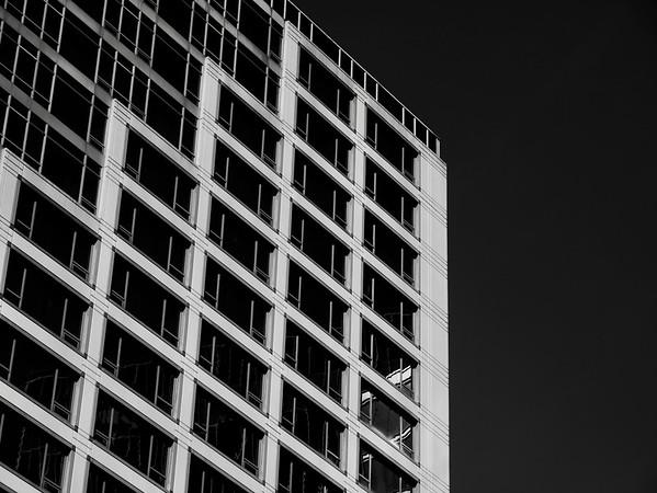 Dazzling Modern Architecure