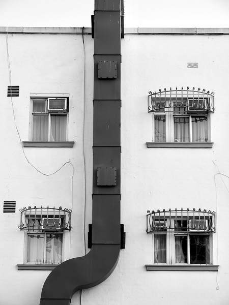 Old Windows #1