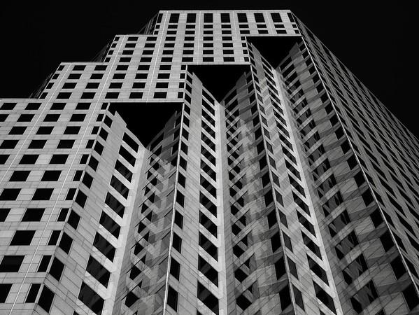 Park Place Building