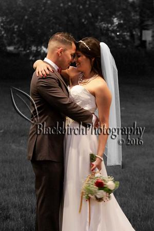 Blackbirch Photography