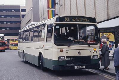 Blackburn 203 Cannnon Street Manchester Mar 94 jpg