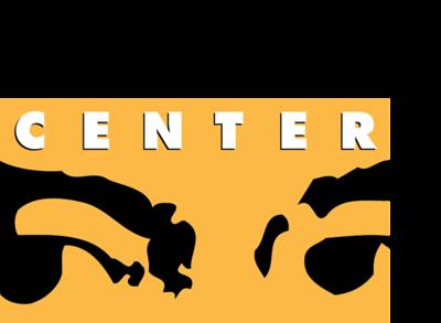 ASC Color Logo - Transparent Background