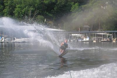 Ozarks - Aug 2005