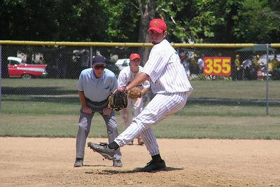 Zach's Baseball Pics 2005-07-09