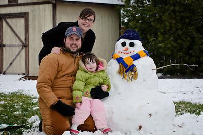 2010 12 25 112 Christmas Day