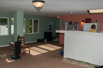 2012 08 04 25 Cabin
