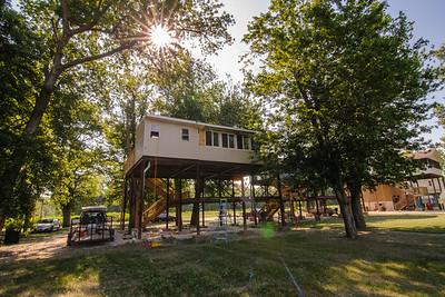 2012 05 28 6 Cabin