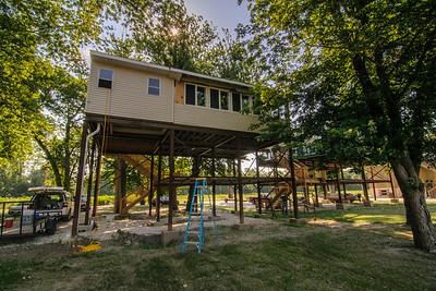2012 05 28 3 Cabin