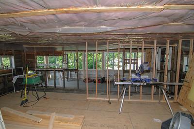2012 05 28 15 Cabin