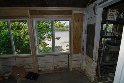2012 05 28 16 Cabin