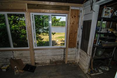 2012 05 28 17 Cabin