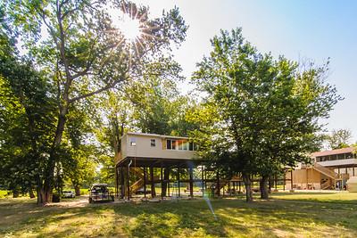 2012 05 28 7 Cabin