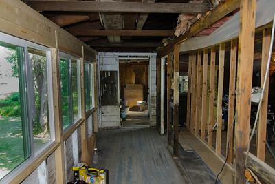 2012 05 28 22 Cabin