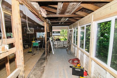 2012 05 28 18 Cabin