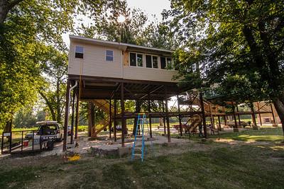 2012 05 28 4 Cabin