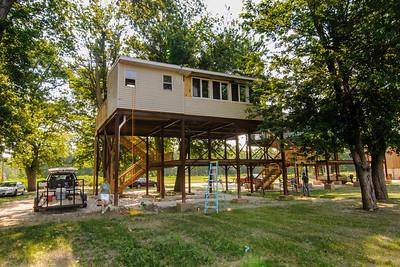 2012 05 28 5 Cabin