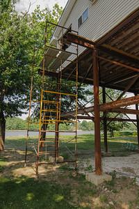 2012 05 28 31 Cabin