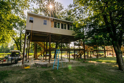 2012 05 28 2 Cabin