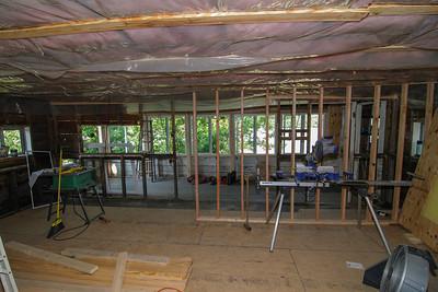 2012 05 28 14 Cabin