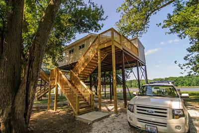 2012 05 28 1 Cabin
