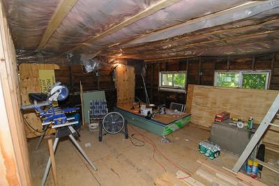 2012 05 28 13 Cabin