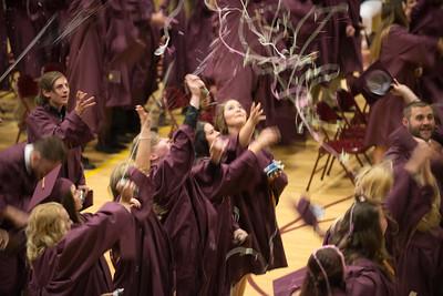 2017 05 17 1051 Carly's Graduation