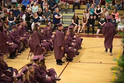 2017 05 17 1043 Carly's Graduation