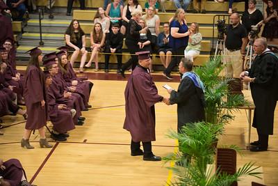 2017 05 17 1045 Carly's Graduation