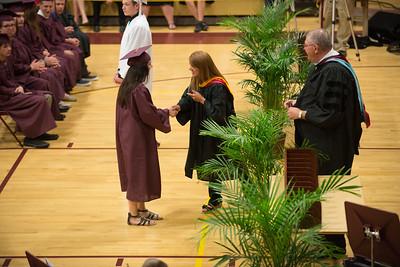 2017 05 17 1036 Carly's Graduation