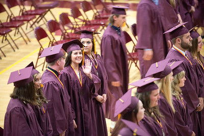 2017 05 17 1006 Carly's Graduation