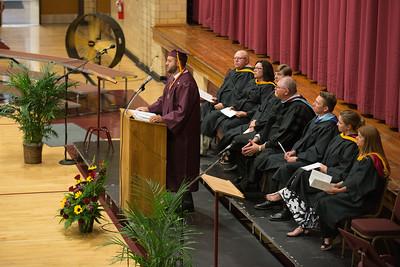 2017 05 17 1020 Carly's Graduation