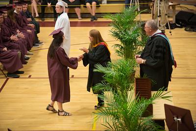 2017 05 17 1035 Carly's Graduation