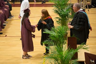 2017 05 17 1037 Carly's Graduation