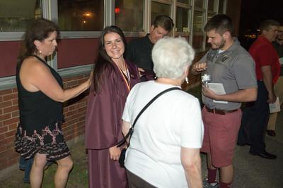 2017 05 17 1066 Carly's Graduation