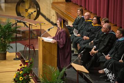 2017 05 17 1025 Carly's Graduation