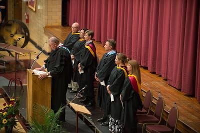 2017 05 17 1013 Carly's Graduation
