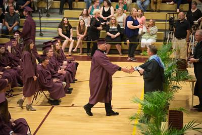 2017 05 17 1044 Carly's Graduation