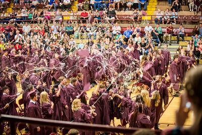 2017 05 17 1052 Carly's Graduation