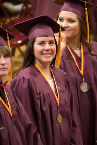 2017 05 17 1010 Carly's Graduation