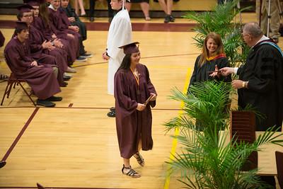 2017 05 17 1038 Carly's Graduation