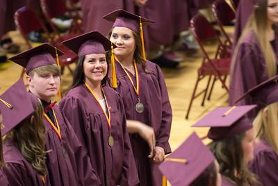 2017 05 17 1009 Carly's Graduation