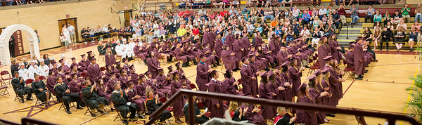 2017 05 17 1016 Carly's Graduation-Pano