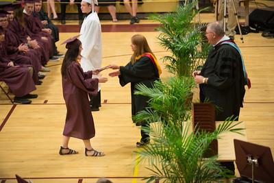 2017 05 17 1034 Carly's Graduation
