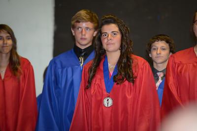 2013 05 30 2 Carly's Graduation
