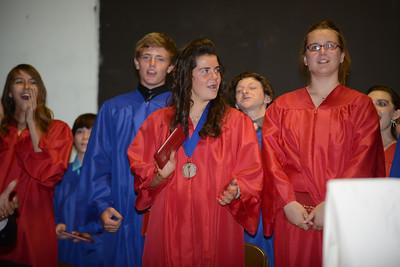 2013 05 30 11 Carly's Graduation