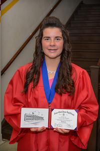 2013 05 30 30 Carly's Graduation