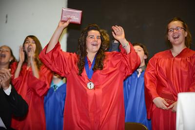 2013 05 30 12 Carly's Graduation